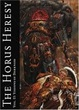 Cover of The Horus Heresy Vol. 2