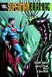 Cover of Superman: Brainiac