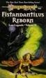 Cover of Fistandantilus Reborn