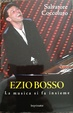 Cover of Ezio Bosso