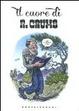 Cover of Il cuore di R. Crumb