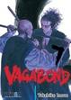 Cover of Vagabond 07