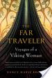 Cover of The Far Traveler