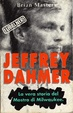 Cover of Jeffrey Dahmer