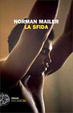 Cover of La sfida