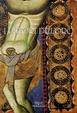 Cover of I pittori dell'oro