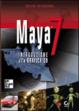 Cover of Maya 7