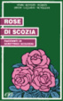Cover of Rose di Scozia