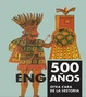 Cover of 500 engaños