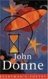 Cover of John Donne