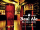 Cover of Real Ale Record Book H/C