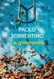 Cover of La giovinezza