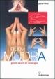 Cover of I nuovi mudra