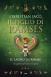 Cover of Il figlio di Ramses. Il ladro di anime