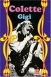 Cover of Gigi