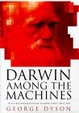 Cover of Darwin Among the Machines