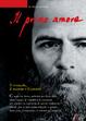 Cover of Il primo amore. Vol. 6: Il miracolo, il mistero e l'autorità.