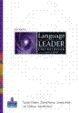 Cover of Language Leader Advance Coursebk & Cdrom