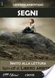 Cover of Segni