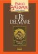 Cover of Il Re del Mare