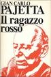 Cover of Il ragazzo rosso