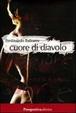Cover of Cuore di diavolo