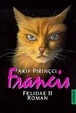 Cover of Francis. Felidae 2