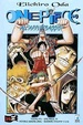 Cover of One Piece vol. 39