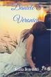 Cover of Daniele & Veronica