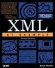Cover of XML by Example