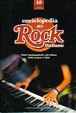 Cover of Enciclopedia del Rock vol. 12