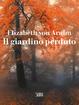Cover of Il giardino perduto