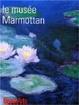 Cover of Le Musée Marmottan Monet