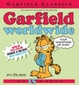Cover of Garfield Worldwide