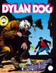 Cover of Dylan Dog n. 033