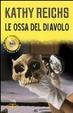 Cover of Le ossa del diavolo