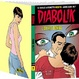 Cover of Diabolik anno XLII n. 7