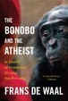 Cover of The Bonobo and the Atheist
