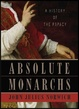 Cover of Absolute Monarchs