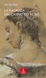 Cover of La ragazza del casino dei nobili