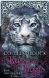 Cover of Kuss des Tigers- Eine unsterbliche Liebe
