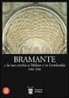 Cover of Bramante e la sua cerchia a Milano e in Lombardia 1480-1500