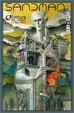 Cover of Sandman Obertura #2