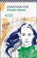 Cover of Circolo chiuso
