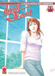 Cover of Angel Heart vol. 21