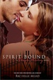 Cover of Vampire Academy 05. Spirit Bound