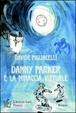 Cover of Danny Parker e la minaccia virtuale