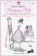 Cover of Principessa style