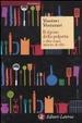 Cover of Il riposo della polpetta