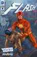 Cover of Flash n. 20